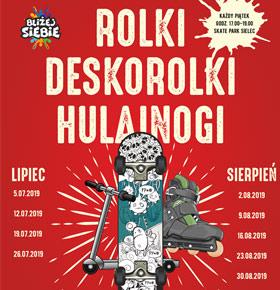rolki-deskorolki-hulajnogi-park-sielecki-sosnowiec-min