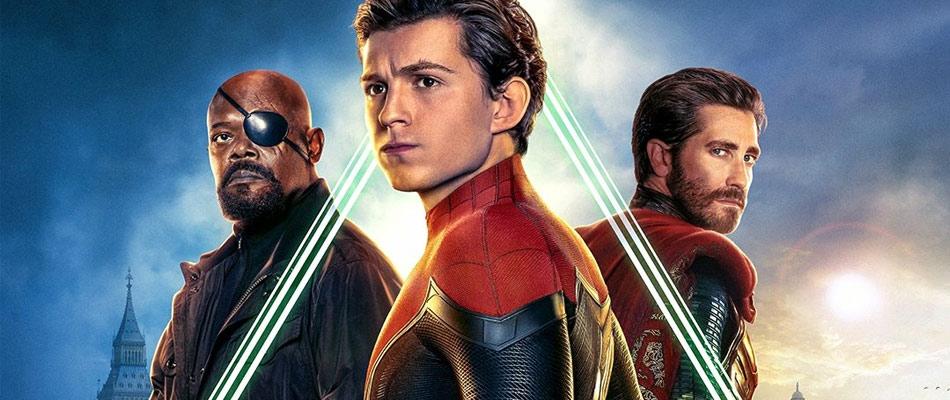 spider-man-daleko-od-domu-plaka