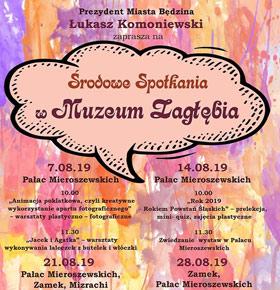 srodowe-spotkania-muzeum-zaglebia-bedzin-min
