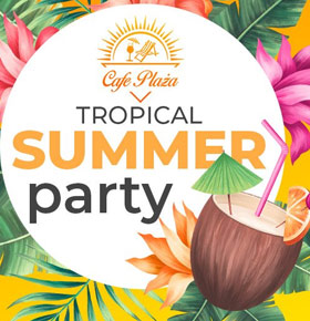 tropical-summer-party-cafe-plaza-dabrowa-gornicza-min