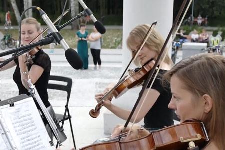 w-zielona-gramy-crystal-quartet