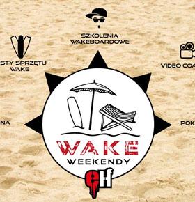 wake-weekend-stawiki-sosnowiec-min