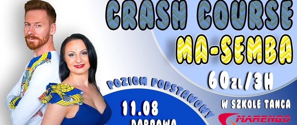 warsztaty-kizomba-crash-course-marengo-dabrowa-gornicza