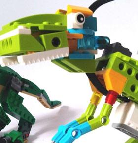 warsztaty-lego-robotyka-klub-kiepira-sosnowiec-min