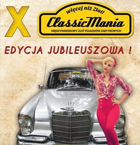 x-classic-mania-sosnowiec-2019-min