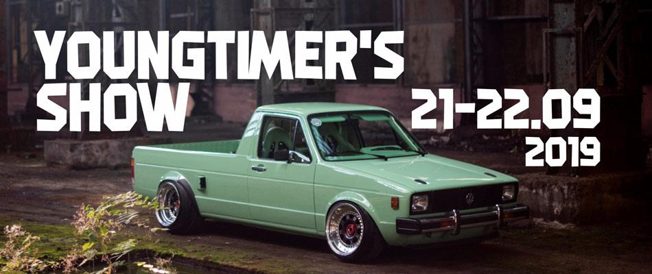 youngtimers-show-2019-pkz-dabrowagornicza