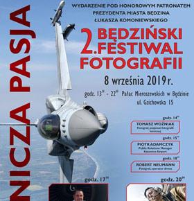2-bedzinski-festiwal-fotografii-palac-mieroszewskich-bedzin-min