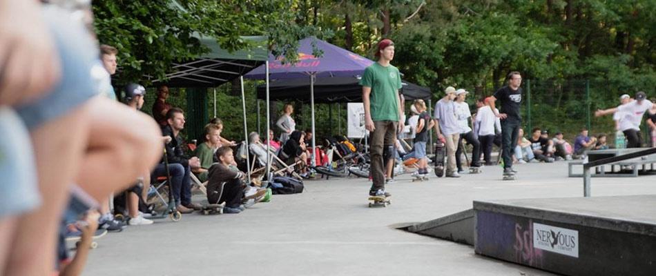 6-ekstremalna-bitwa-sosnowiec-skatepark