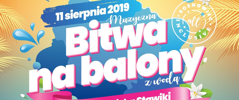 bitwa-na-balony-woda-stawiki-sosnowiec