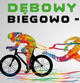 dabowy-maraton-rolkowo-rowerowy-2019-dabrowa-gornicza-min