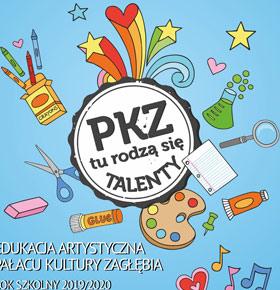 dni-otwarte-edukacji-artystycznej-pkz-min