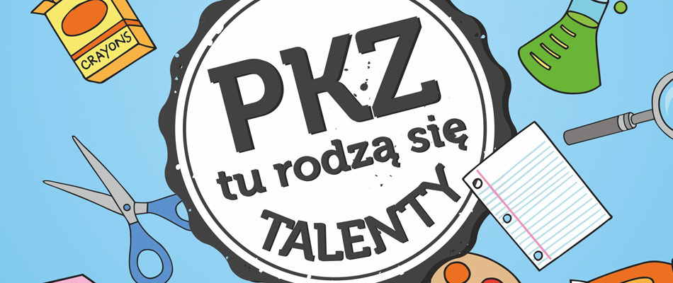 dni-otwarte-edukacji-artystycznej-pkz