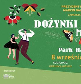 dozynki-miejskie-2019-park-hallera-dabrowa-gornicza-min
