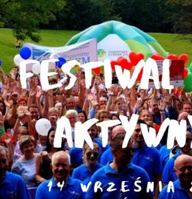 festiwal-ludzi-aktywnych-2019-dabrowa-gornicza-min