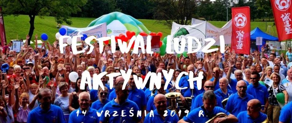 festiwal-ludzi-aktywnych-2019-dabrowa-gornicza