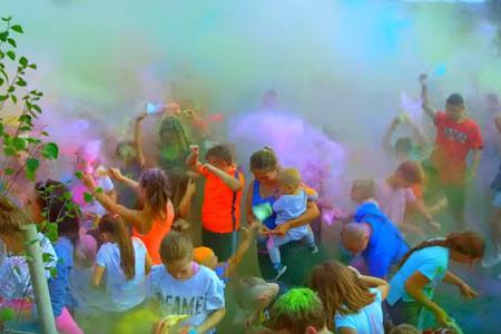 holi-festival-bedzin-2019-plakaza