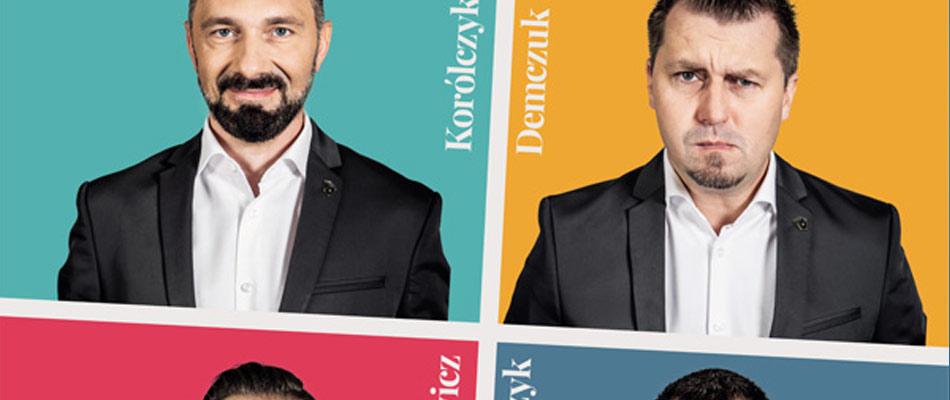 kabaret-mlodych-panow-pkz-dabrowa-gornicza