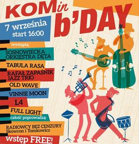 klub-komin-bday-urodziny-sosnowiec-min