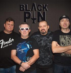 koncert-black-pin-blues-komin-sosnowiec-min