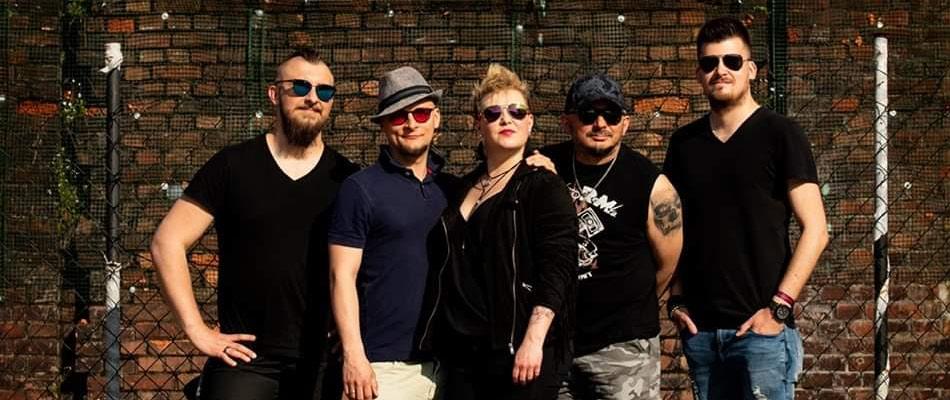 koncert-cartel-club-komin-sosnowiec