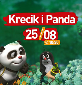 krecik-panda-kino-helios-dabrowa-goricza-min