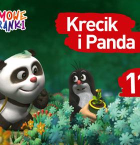 krecik-panda-kino-helios-min