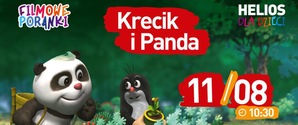 krecik-panda-kino-helios