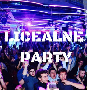 licealne-party-klub-remedium-sosnowiec-min