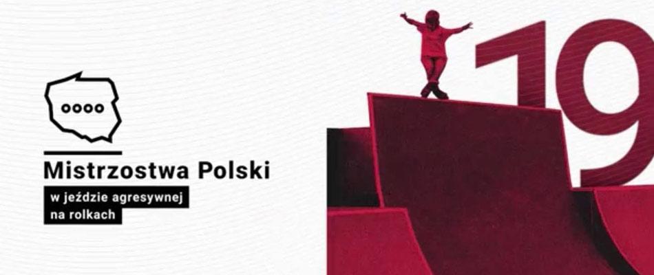 mistrzostwa-polski-jazda-agresywna-rolkach-dabrowa-gornicza