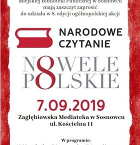narodowe-czytanie-2019-mbp-ssnowiec-min