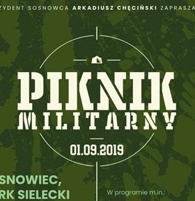 piknik-militarny-park-sielecki-sosnowiec-min