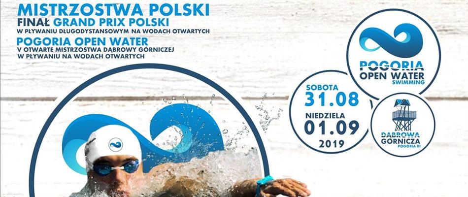 pogoria-open-water-2019-dabrowa-gornicza