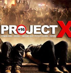 project-x-kamienica-klub-sosnowiec-min