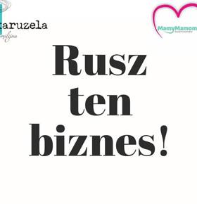 rusz-ten-biznes-warsztaty-artkwarium-min
