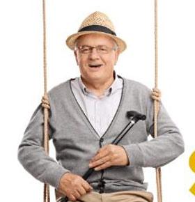sosnowieckie-dni-seniora-2019-sosnowiec-min