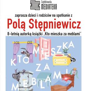 spotkanie-pola-stepniewicz-mbp-sosnowiec-min