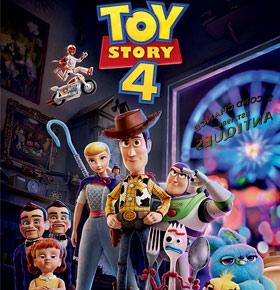 toy-story-4-kino-helios-dabrowa-gornicza-min