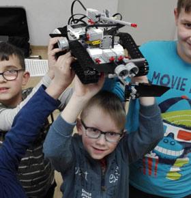 warsztaty-lego-robotyka-sztygarka-dabrowa-gornicza-min