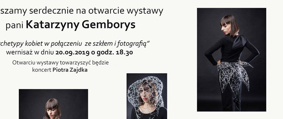 wystawa-katarzyna-gemborys-villa-moda-dabrowa-gornicza