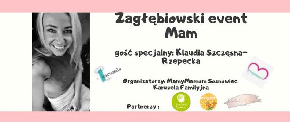 zagebiowski-event-mam-sosnowiec