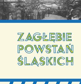 zaglebie-powstan-slaskich-sosnowiec-min