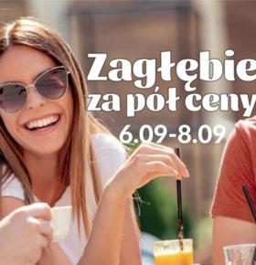 zaglebie-za-pol-ceny-2019-min