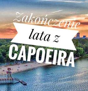 zakonczenie-lata-capoeira-pogoria-dabrowa-gornicza-min