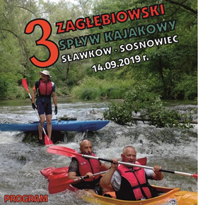 3-zaglebiowski-psyw-kajakowy-mosir-sosnowiec-min