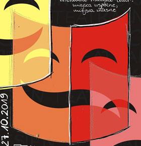 5-sosnowiecka-jesien-teatralna-min