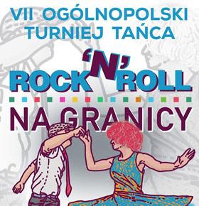 7-ogolnopolski-turniej-tanca-rock-roll-maczki-sosnowiec-na-granicy-min