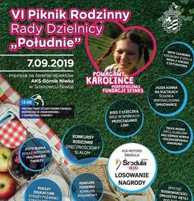 VI-piknikrodzinny-aks-gornik-niwka-sosnowiec-min