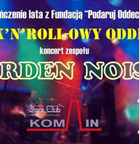 charytatywny-koncert-garden-noise-klub-komin-sosnowiec-min