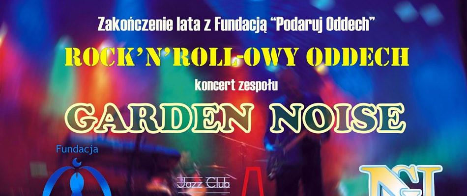 charytatywny-koncert-garden-noise-klub-komin-sosnowiec