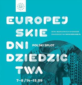 europejski-dzien-dziedzictwa-muzem-zaglebia-bedzin-min